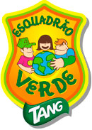 ESQUADRÃO VERDE TANG - WWW.ESQUADRAOVERDETANG.COM.BR