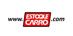 ESTOQUE CARRO - COMPRAR E VENDER CARROS - WWW.ESTOQUECARRO.COM