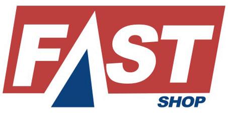 FAST SHOP - LOJAS, SHOPPING, OFERTAS - WWW.FASTSHOP.COM.BR
