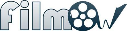 FILMOW - REDE SOCIAL DE FILMES - WWW.FILMOW.COM