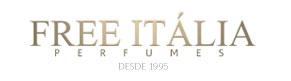 FREE ITÁLIA PERFUMES - PERFUMES IMPORTADOS - WWW.FREEITALIA.COM.BR