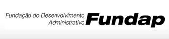 FUNDAP SP - ESTAGIO, VAGAS - WWW.FUNDAP.SP.GOV.BR