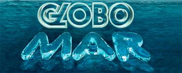 GLOBO MAR - G1.COM.BR/GLOBOMAR