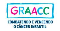 GRAACC - GRUPO DE APOIO AO ADOLESCENTE E À CRIANÇA COM CÂNCER - WWW.GRAACC.ORG.BR