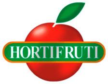 HORTIFRUTI - FRUTAS, VERDURAS, LEGUMES - WWW.HORTIFRUTI.COM.BR
