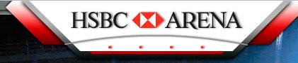 HSBC ARENA - SHOWS E EVENTOS - WWW.HSBCARENA.COM.BR
