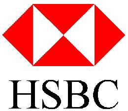 BANCO HSBC BANK BRASIL - WWW.HSBC.COM.BR