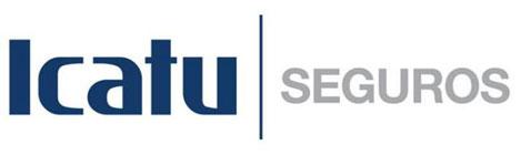 ICATU SEGUROS - SEGUROS DE VIDA - WWW.ICATUSEGUROS.COM.BR