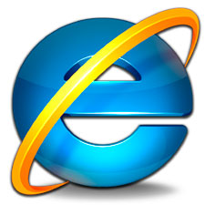 IE 10 - DOWNLOAD INTERNET EXPLORER 10