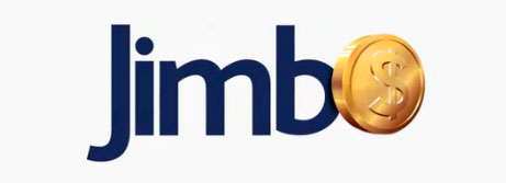 JIMBO - CONTROLE FINANCEIRO - FEBRABAN