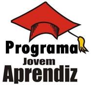 JOVEM APRENDIZ - CORREIOS, ELETROBRÁS, PETROBRAS, SENAI, BANCO DO BRASIL