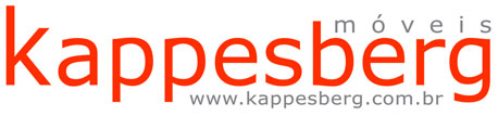 KAPPESBERG MÓVEIS - WWW.KAPPESBERG.COM.BR