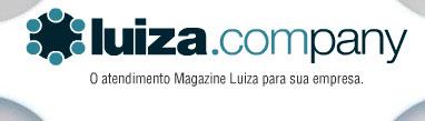 LUIZA COMPANY - NEGÓCIOS CORPORATIVOS - WWW.LUIZACOMPANY.COM.BR
