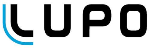 LUPO - MEIAS, CUECAS - WWW.LUPO.COM.BR