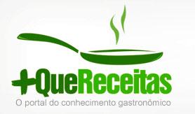 +QUERECEITAS - REDE SOCIAL DE GASTRONOMIA - WWW.MAISQUERECEITAS.COM.BR