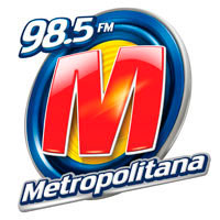 METROPOLITANA FM PROMOÇÕES - WWW.METROPOLITANAFM.COM.BR/PROMOCOES