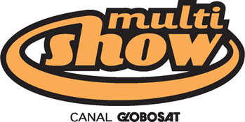 MULTISHOW SITE - WWW.MULTISHOW.COM.BR