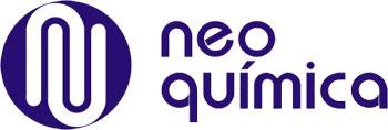NEO QUÍMICA - GENÉRICOS - WWW.NEOQUIMICA.COM.BR