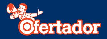 OFERTADOR - COMPRAS COLETIVAS - WWW.OFERTADOR.COM.BR