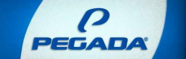 PEGADA CALÇADOS - WWW.PEGADA.COM.BR