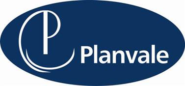 PLANVALE - SALDO, ALIMENTAÇÃO, CONSULTA - WWW.PLANVALE.COM.BR
