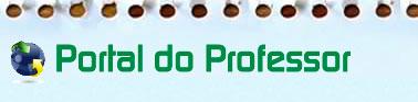 PORTAL DO PROFESSOR - MEC - WWW.PORTALDOPROFESSOR.MEC.GOV.BR