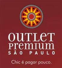 PREMIUM OUTLET SÃO PAULO - WWW.PREMIUMOUTLET.COM.BR