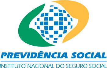 WWW.PREVIDENCIA.GOV.BR - PREVIDÊNCIA SOCIAL - INSS, BENEFÍCIOS, CONSULTA