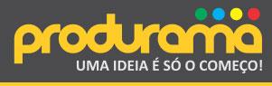 PRODURAMA - CROWFUNDING - WWW.PRODURAMA.COM.BR - FINANCIAMENTO COLETIVO