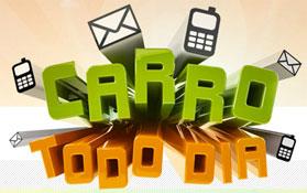 PROMOÇÃO CARRO TODO DIA - WWW.CARROTODODIA.COM.BR
