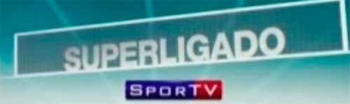 PROMOÇÃO SUPERLIGADO - SPORTV - WWW.VOLEIBRASIL.ORG.BR