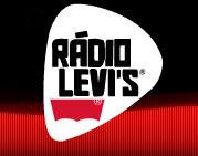 RÁDIO LEVI'S - WWW.RADIOLEVIS.COM.BR