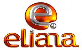 RECEITAS DO PROGRAMA ELIANA - SBT - WWW.SBT.COM.BR/ELIANA