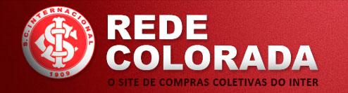 REDE COLORADA - COMPRA COLETIVA - WWW.REDECOLORADA.COM.BR
