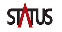 REVISTA STATUS - REVISTA MASCULINA - WWW.REVISTASTATUS.COM.BR