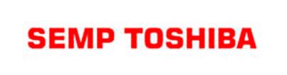 SUPER GARANTIA SEMP TOSHIBA 2014