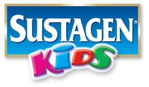 SUSTAGEN KIDS - WWW.SUSTAGENKIDS.COM.BR