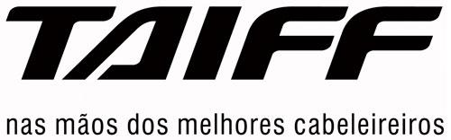 TAIFF - SECADORES, CHAPAS, PRANCHAS, ACESSÓRIOS - WWW.TAIFF.COM.BR