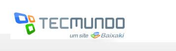 TECMUNDO - TECNOLOGIA, TIRA-DÚVIDAS, DICAS - WWW.TECMUNDO.COM.BR