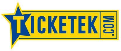 TICKETEK.COM - INGRESSOS ONLINE - WWW.TICKET.COM.BR