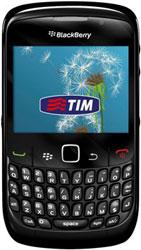 TIM LIBERTY WEB SMART