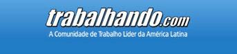 TRABALHANDO.COM - VAGAS DE EMPREGOS, CADASTRAR CURRÍCULO - WWW.TRABALHANDO.COM