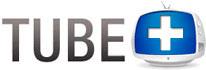 TUBE PLUS - ASSISTIR FILMES ONLINE - WWW.TUBEPLUS.ME