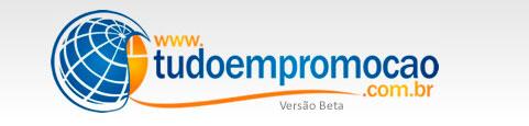TUDO EM PROMOÇÃO - DESCONTOS E PROMOÇÕES - WWW.TUDOEMPROMOCAO.COM.BR