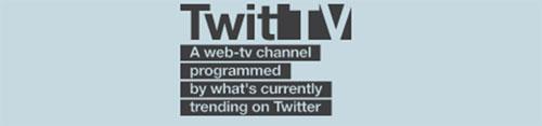 TWIT TV - TRENDING TOPICS TWITTER - WWW.TRENDINGTOPICSTV.COM