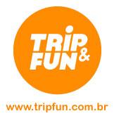 TRIP&FUN - AGÊNCIA DE VIAGENS, TURISMO - WWW.TRIPFUN.COM.BR