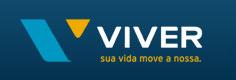 VIVER INCORPORADORA, IMÓVEIS, CASAS, APARTAMENTOS - WWW.VIVER.COM.VC