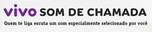 VIVO SOM DE CHAMADA - WWW.VIVO.COM.BR/SOMDECHAMADA