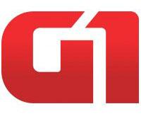 WWW.G1.COM.BR - PORTAL DE NOTÍCIAS DA GLOBO
