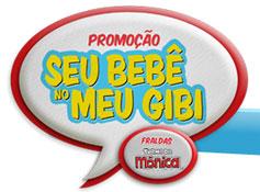 WWW.PROMOCAOSEUBEBENOMEUGIBI.COM.BR